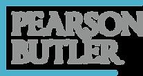 Pearson Butler logo.png