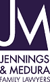 Jennings & Medura logo.png