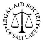 LAS_Logo (1).jpg