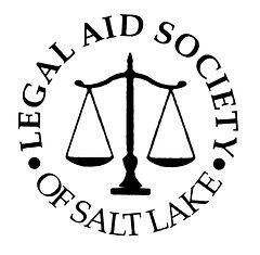 Legal Aid Society of Salt Lake
