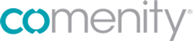 Comenity logo.png