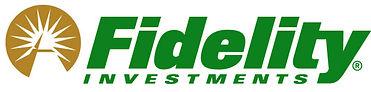 Fid_Logo_Color (2).jpg