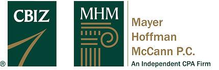 CBIZ MHM logo.jpg