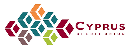 cyprus credit union.PNG