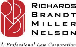 RBMN Logo1.jpg