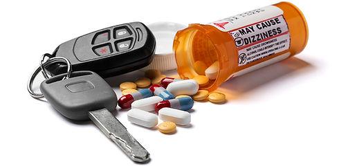 Drugged-Driving.jpg