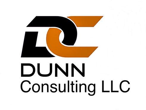 Dunn Consulting Logo.JPG