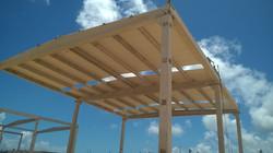Construção de Galpões em Camaçari