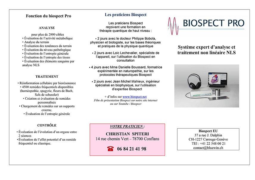 PUB Biospect jpeg 2.jpg