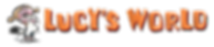 Lucys World HOME Logo.png