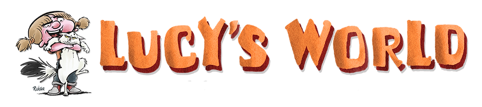 Lucys World HOME Logo.png