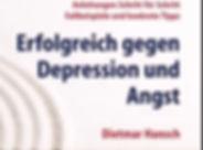 Hörbuch_Dietmar.jpg