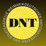 DNT Weimar.jpg