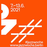 jazzwoche.jpg