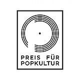 preis_für_popkultur.jpg