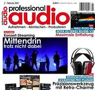 Professional audio.jpg