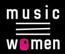 music women.png