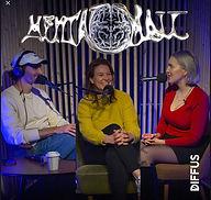 mental mall podcast.jpg