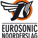 Eurosonic Noorderlag