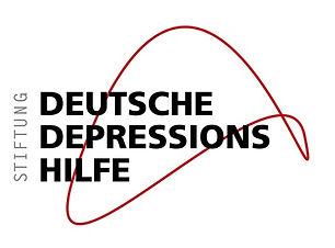 Deutsche Depressionshilfe.jpg