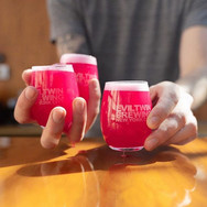 IPA fans! There's a new #pinkbeer on the