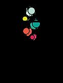sip_logo_fullcolor_vertical.png