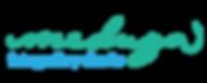 Logo completo horizontal-14.png