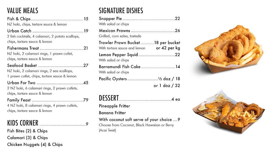 URBAN-FISH-Screen-menu-Aug21-2.jpg