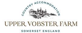 Upper Vobster Farm-logo-small.jpg
