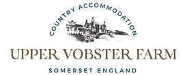 Upper Vobster Farm-logo-small.jpg