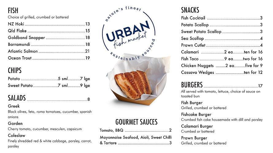 URBAN-FISH-Screen-menu-Aug21-1.jpg
