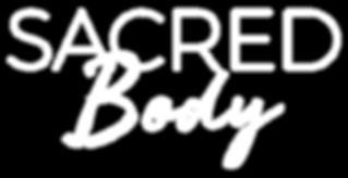 SB-logo-white-transparent2.png