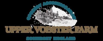 Upper Vobster Farm-logo.png