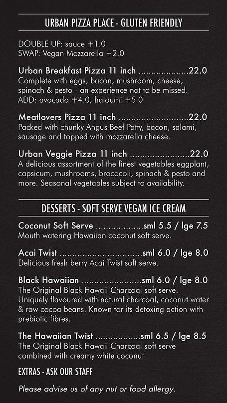 URBAN-Cafe-Screen-menu-Oct20-4.jpg