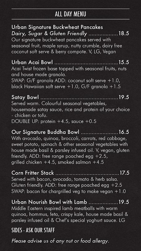 URBAN-Cafe-Screen-menu-Oct20-2.jpg