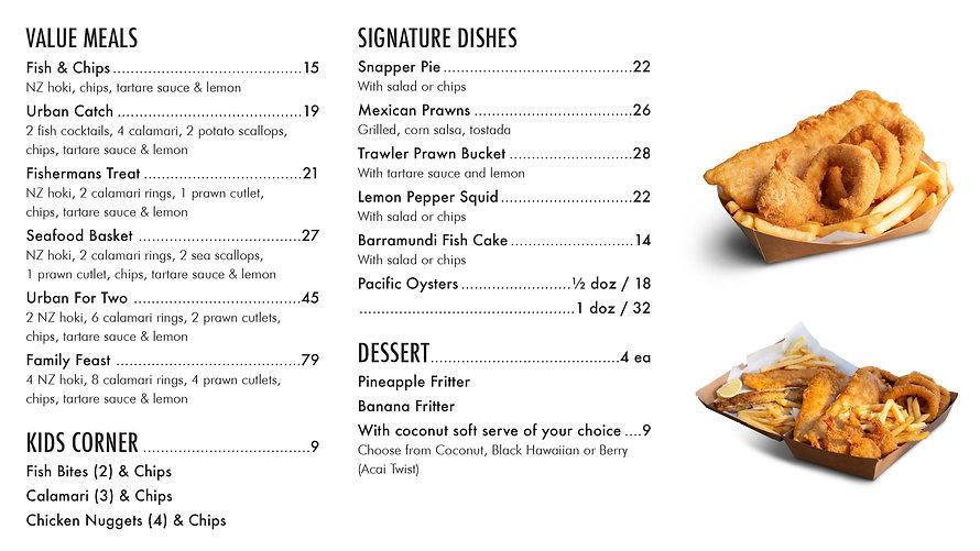 URBAN-FISH-Screen-menu-May21-2.jpg