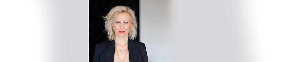 Dr. Maxine Szramka