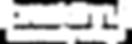 breakthruCC-logo-wht.png