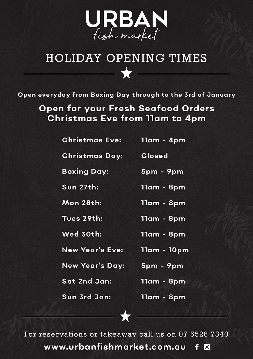 Fish-Opening-hours-DEC20-JAN21-web3.jpg