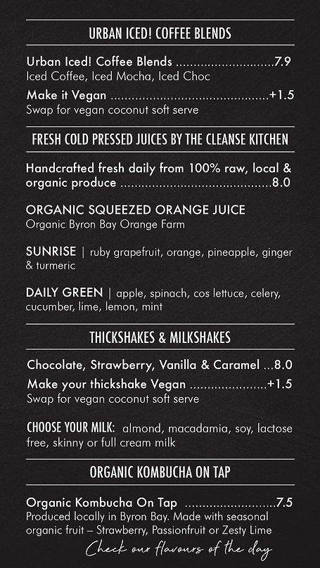 URBAN-Cafe-Screen-menu-Oct20-7.jpg