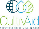 CultivAid logo.jpg