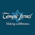 temple israel.png