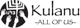 Kulanu-Logo-Horizontal-Black.png