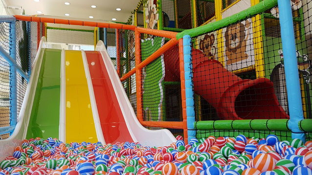 lebanon nabatieh soft play  (7).jpeg
