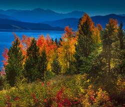 Lake Granby (1 of 1).jpg