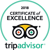 Tripadvisor-badge-2018-PPH.png
