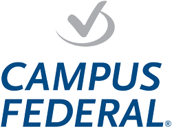 Campus Federal Credit Union