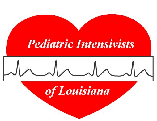 Pediatric Intensivists of Louisiana