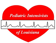 Pediatric Intensivists of Louisiana.png