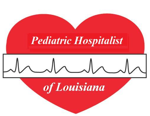 Pediatric Hospitalist of Louisiana